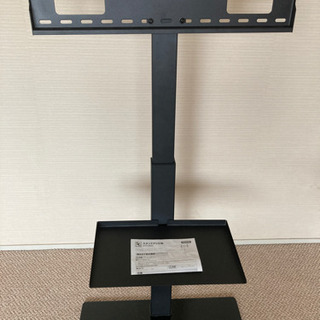 STV-660テレビ台