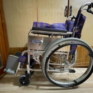 【中古】車椅子  - 自転車