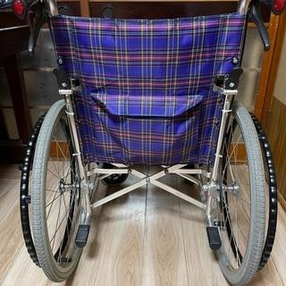 【中古】車椅子  - 杵島郡