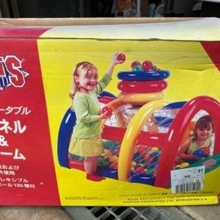 おもちゃ おもちゃラック パズルマット