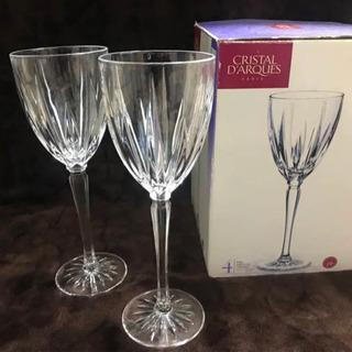 Cristal D'arques クリスタルダルク ワイン…