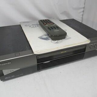 JKN2616/ビデオデッキ/VHS/ビデオカセットレコーダー/...