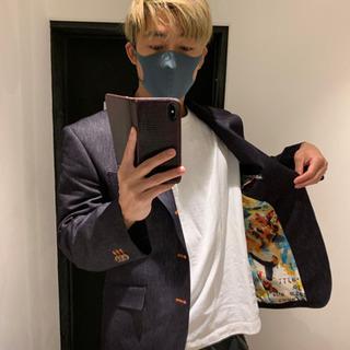 3万円からのオーダースーツ