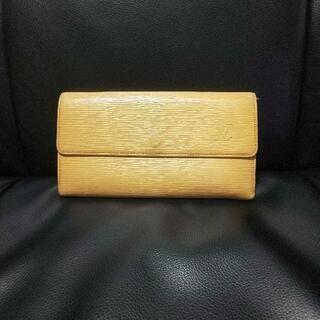 【ネット決済・配送可】財布