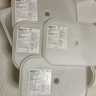 IKEA トロファスト おもちゃ 衣類 収納 − 神奈川県