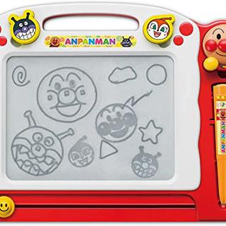 アンパンマン!おしゃべりらくがき教室DX