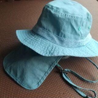 帽子 50cm