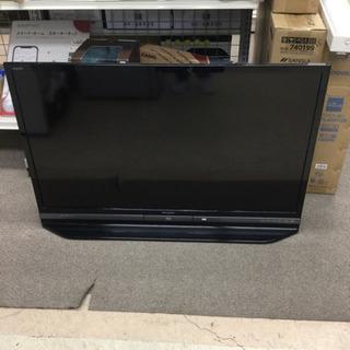 液晶テレビ SHARP 40インチ 2015年製 LC-4…