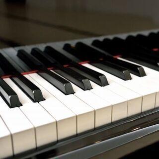 アンダンテ音楽教室 2021年秋の短期講座受付中(11月末…