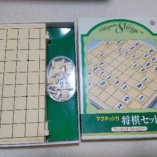 でんじろう先生のブーメラン・将棋・折り紙・かるた等