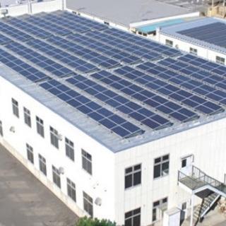 完全無料です😊憧れだった新品の太陽光発電を無料で設置できますよ❗ - 浜松市