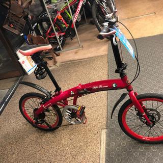 自転車 あさひ パワー 🤲フリー フリーパワー自転車は「あさひ」や「イオンバイク」で購入できる?