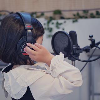 「ボイトレ・ボーカリスト・ボーカル」新規生徒募集。小学生から大人...