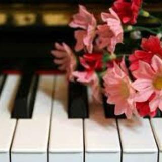 音楽であなたを満たします。