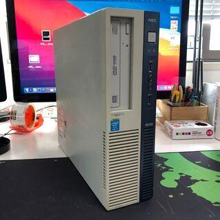 NEC / Mate MB-H Core i3 160GB 4GB