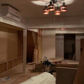 DIYベース28坪 戸建て販売 賃貸4万円月