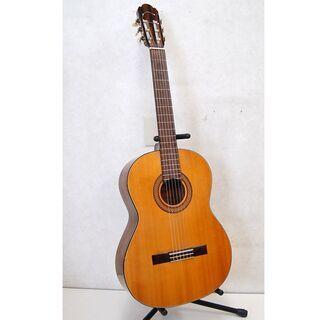 クラシックギター TETOMAS G100 日本製 テトマス 札...