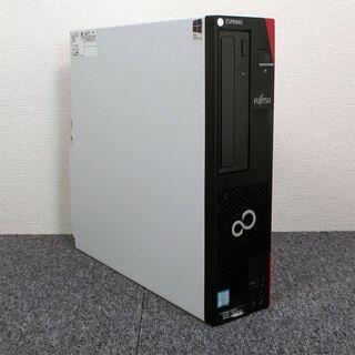 最新OS Windows11 第6世代CPU搭載 新品SS…
