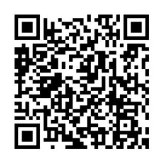 【一都三県対応】【格安家電販売&出張高価買取】 - 地元のお店