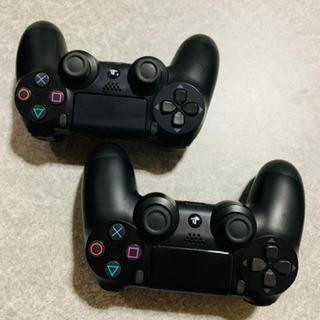 PS4PRO 決まりました!