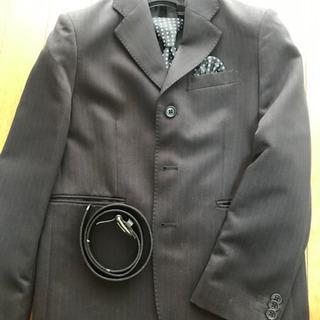 男子 スーツ 140