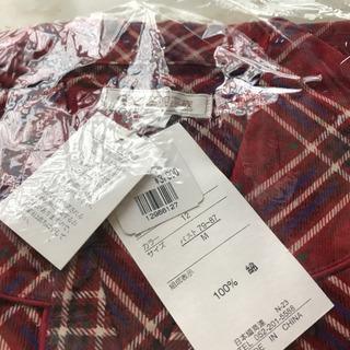 レディースのパジャマ