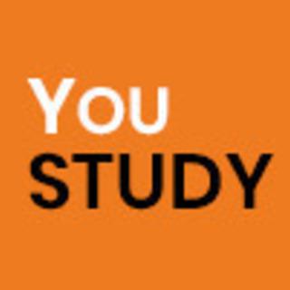 オーストラリア!本格オンライン語学留学 YouSTUDY Int...