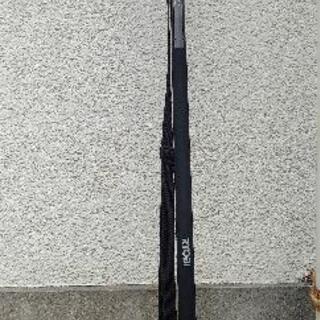 【ネット決済】PROSECUTION450 磯玉の柄