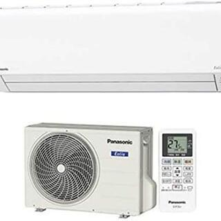 エアコン工事(即対応可能)電気温水器、エコキュート、その他承ります。