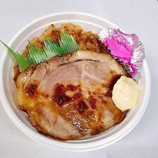 和菓子、から揚げ、おにぎり、お弁当のmi-和
