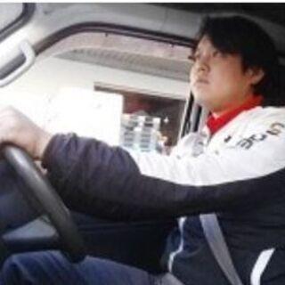【業務委託】【即勤務・日払いOK】軽自動車で配送するだけで月収6...