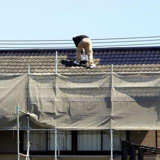 住宅設備の修理!最短当日駆けつけ エコキュート、IH、ガスコンロ、屋根、太陽光発電 − 静岡県