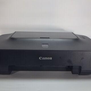 Canon PIXUS IP2700 インクジェットプリンター