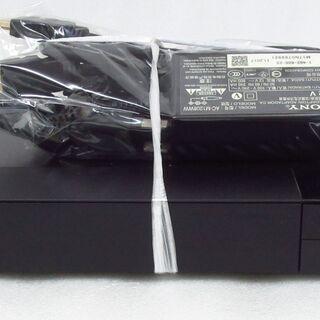 SONY ソニー ブルーレイディスクプレーヤー BDP-S150...