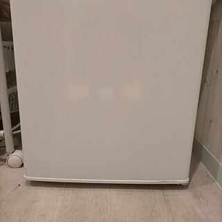 Haier 47L冷蔵庫