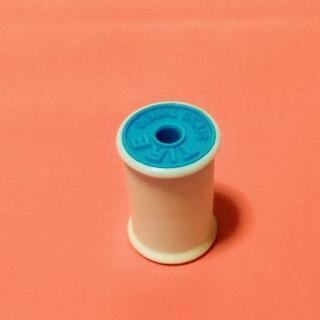 ミシン糸の芯100個