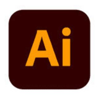 Adobe Illustrator(アドビ イラストレーター)の教室