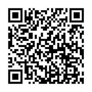 【奈良市内】占い鑑定&ヒーリング【女性限定】 − 奈良県