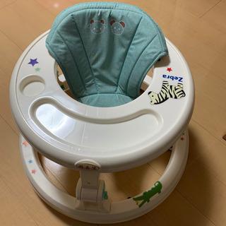【ネット決済】赤ちゃん 歩行器