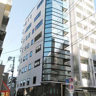 【急募】7月9日(単発)オフィスでの簡単な入力作業