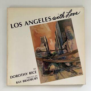 SZK210708-10 LOS ANGELES 著 DOROT...