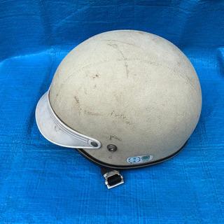 HONDAヘルメット