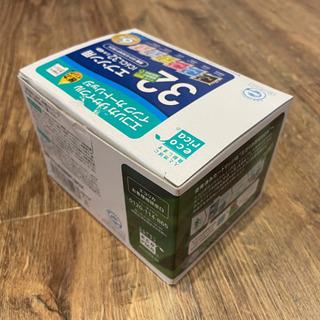 【ネット決済】エコリカリサイクルインクカートリッジ エプソン用 ...