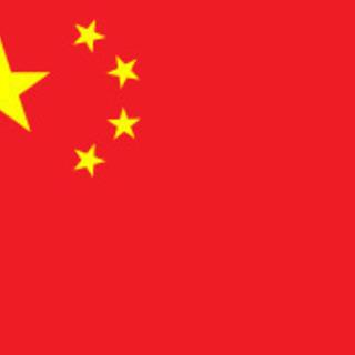 中国語教室(中国人講師・初めての方も新クラスなので安心です)