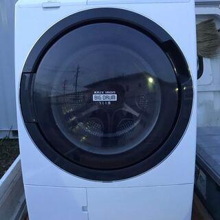 ☆高価買取!!★見積無料★ご不用になった洗濯機買取致します!! ...