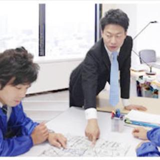 広告代理(ポスティング広告、HP広告)月収30-70万円可