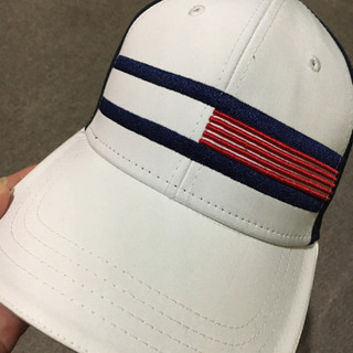 TOMMY キャップ 帽子