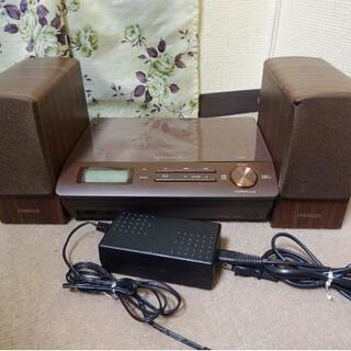 KENWOOD CD/Bluetooth/USBレシーバー RD...