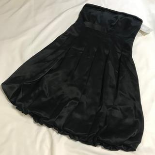 新品 SCOT CLUBドレス