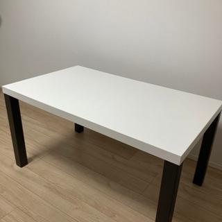 【お引渡し予定】ダイニングテーブル 椅子 テーブル テーブルセット